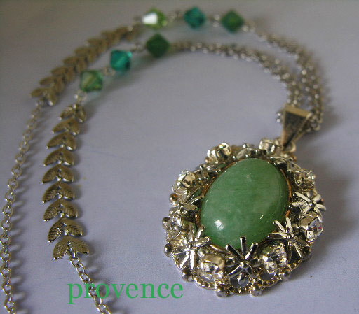 greenabentyuincabone.jpg