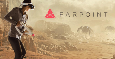 FARPOINT-REVIEW.png