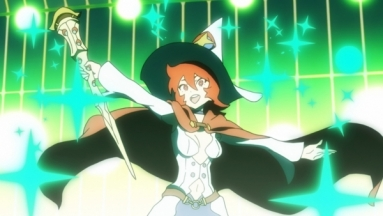 Little-Witch-Academia-The-Wi.jpg
