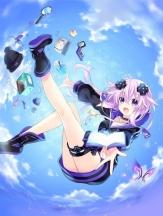 Megadimension-Neptunia-VIIR.jpg