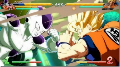 dragonballfightersb_thumb.jpg