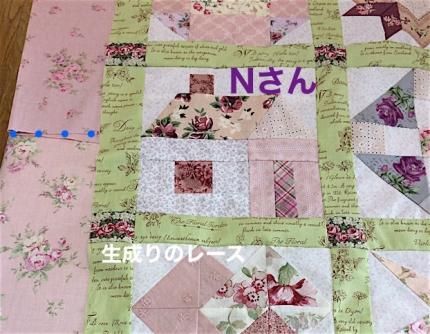 IMG_057733.jpg