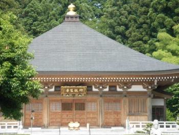 福井御誕生寺3