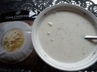 カミングダイエット3