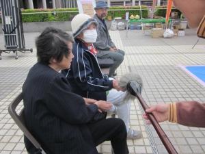 17-5-3アート&書パフォーマンス (9)