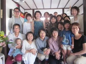 17-5-28バイオリン中島慎子さん (21)