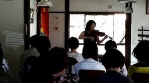 20170528バイオリン独奏会 (3)