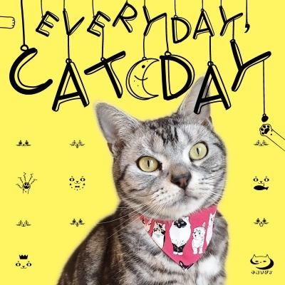 03_CATDAY_2017_cat_banner_800x800_Fotor.jpg