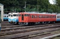 F8230570dsc.jpg