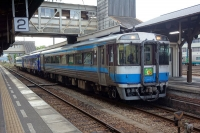 F8230576dsc.jpg