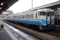 F8230585dsc.jpg