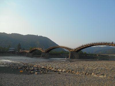 17_5錦帯橋