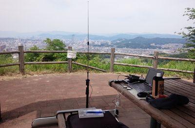 170521_揚倉山景色