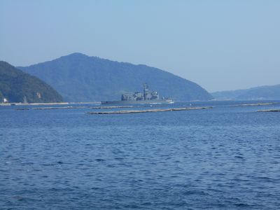 170618_13護衛艦