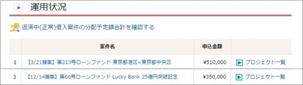 16_LuckyBank_2017051201.png