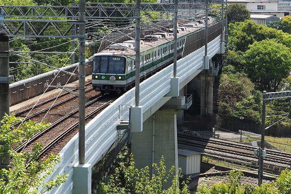 E5020110.jpg