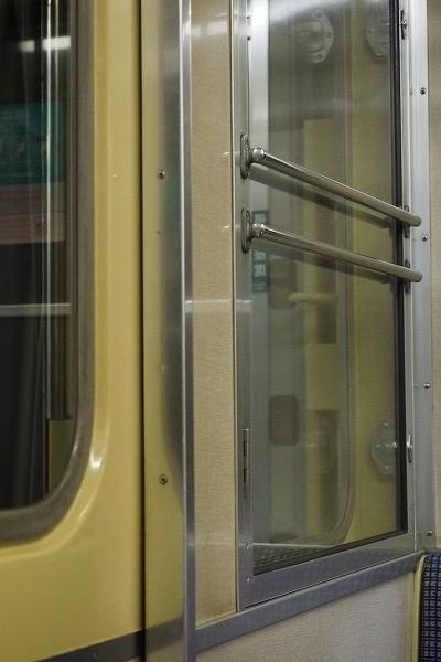 E9020123.jpg