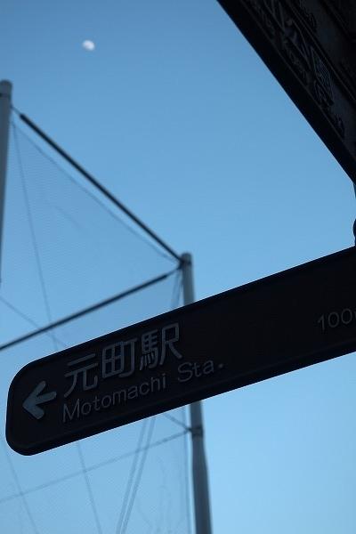 M5052049.jpg