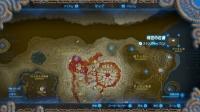 【ゼルダの伝説 ブレスオブザワイルド】 『火炎の大剣』の入手場所一覧 (拾える場所一覧) まとめ 【BotW 攻略】