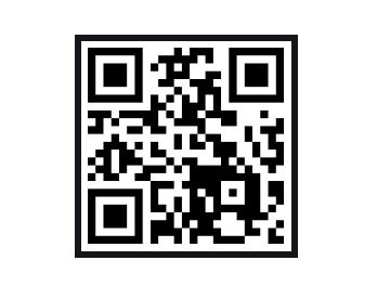 Baidu IME_2017-5-10_18-39-30ssss