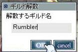 1_20170531185642b7c.jpg