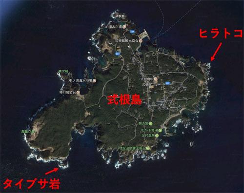 20170612004.jpg