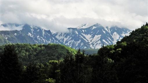5217大雪山系176165