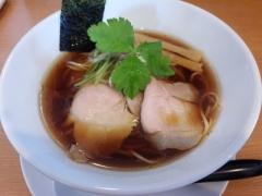 Noodle kitchen TERRA-6
