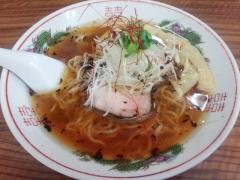 麺や 福座-6