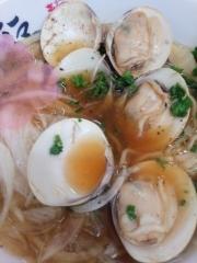 麺や 福座-11