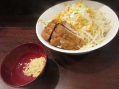 零一弐三(すうじ)【四】-6
