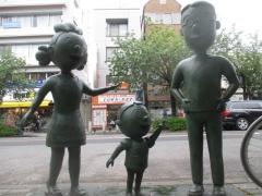 麺処 さとう 桜新町店【六】-3