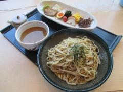 出雲の國 麺家 出雲縁結び空港店-11
