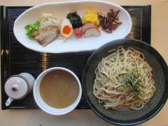 出雲の國 麺家 出雲縁結び空港店-12