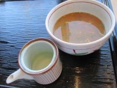 出雲の國 麺家 出雲縁結び空港店-15
