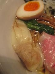 Homemade Ramen 麦苗【壱壱】-9