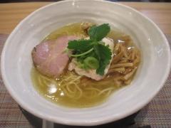 麺や厨(Clear)-3