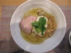 麺や厨(Clear)-4