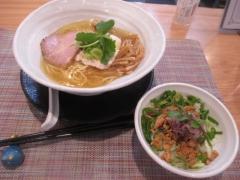 麺や厨(Clear)-5