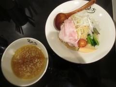 【新店】麺屋 ひとしお-7