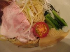 【新店】麺屋 ひとしお-11