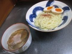 洛二神【壱参】-3