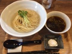 ラーメン 健やか【弐】-2