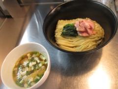 Bonito Soup Noodle RAIK【壱弐】-5