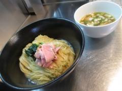Bonito Soup Noodle RAIK【壱弐】-6