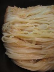 Bonito Soup Noodle RAIK【壱弐】-7