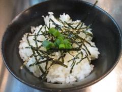 Bonito Soup Noodle RAIK【壱弐】-8