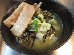 Bonito Soup Noodle RAIK【壱弐】-11