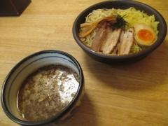 廣島麺匠 こりく【弐】-3