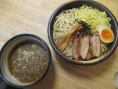廣島麺匠 こりく【弐】-4